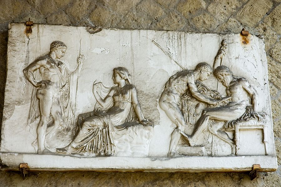 Herkulaneum_freska.jpg