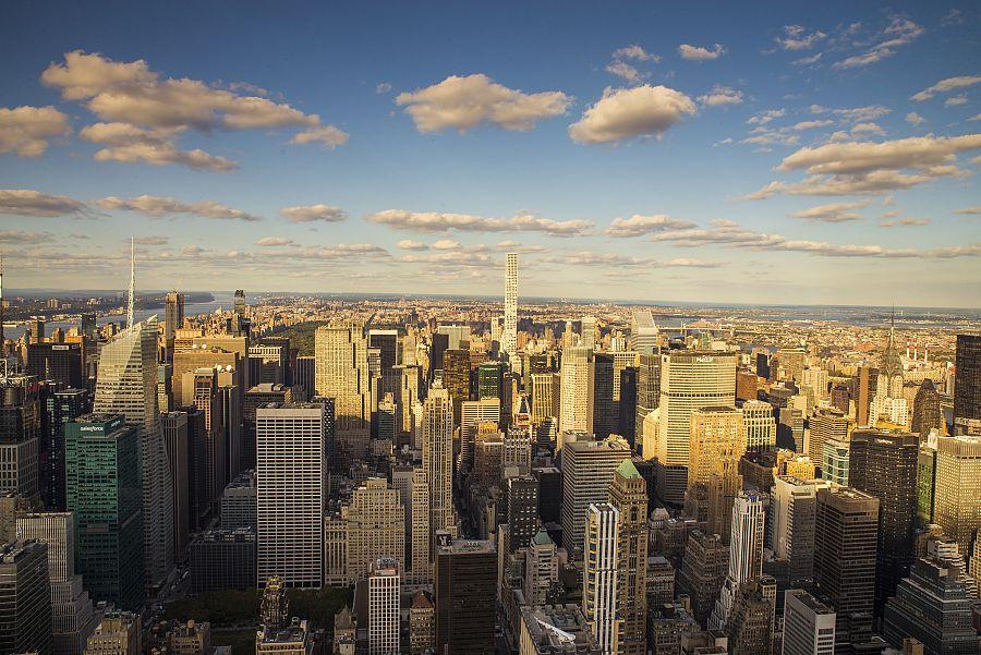 New_York_vyhled_Empire_State_Building_2_Radynacestu_foto_Pavel_Spurek.jpg