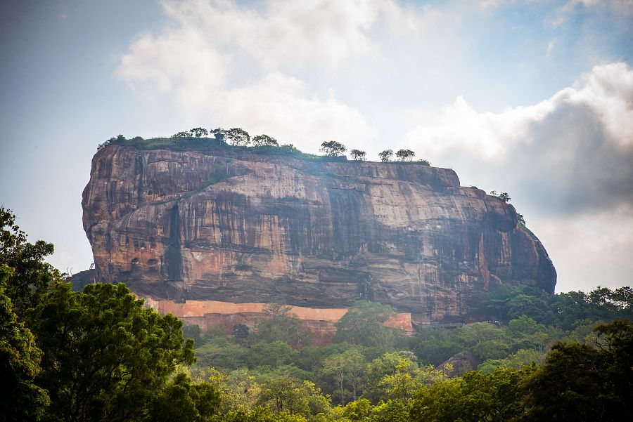Sri_Lanka_Lvi_skala_detail.jpg
