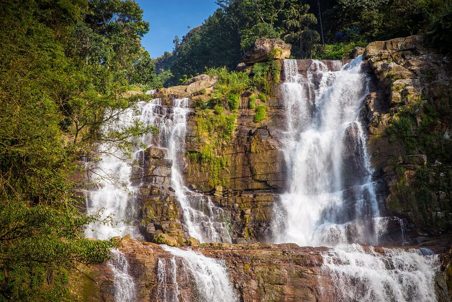 Sri_Lanka_vodopad_Ramboda.jpg