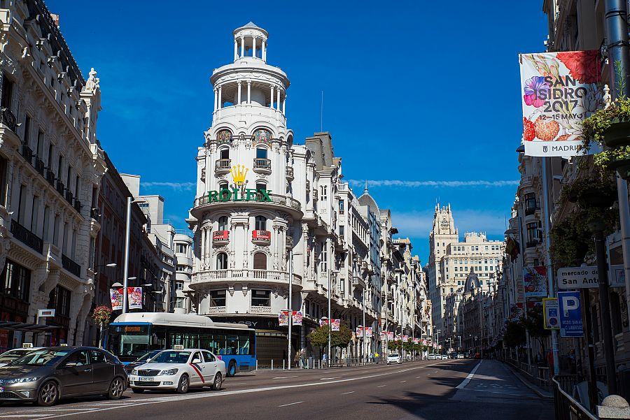 Madrid_Gran_Via.jpg