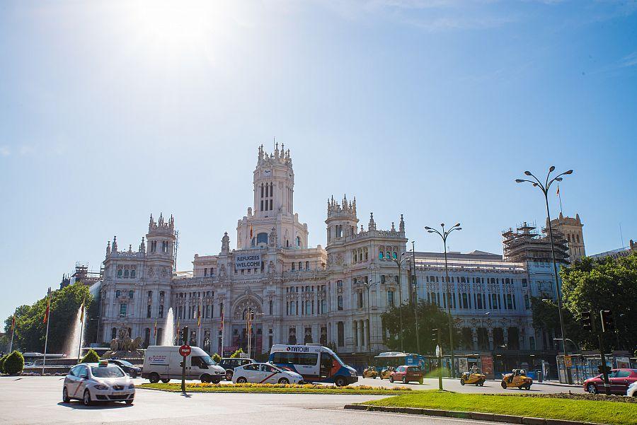 Madrid_radnice.jpg