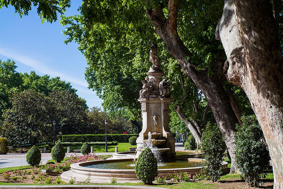 Madrid_park_1.jpg