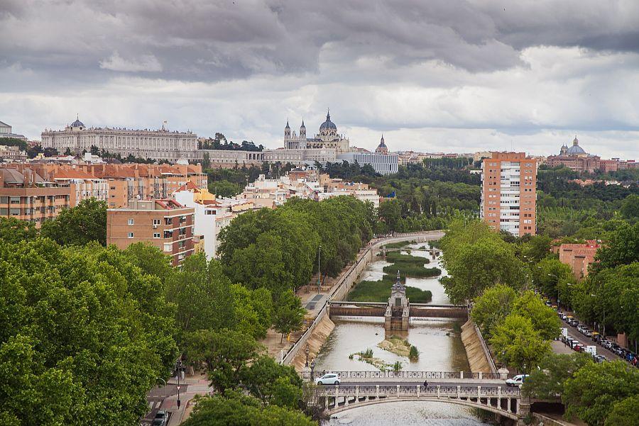 Madrid_lanovka_3.jpg