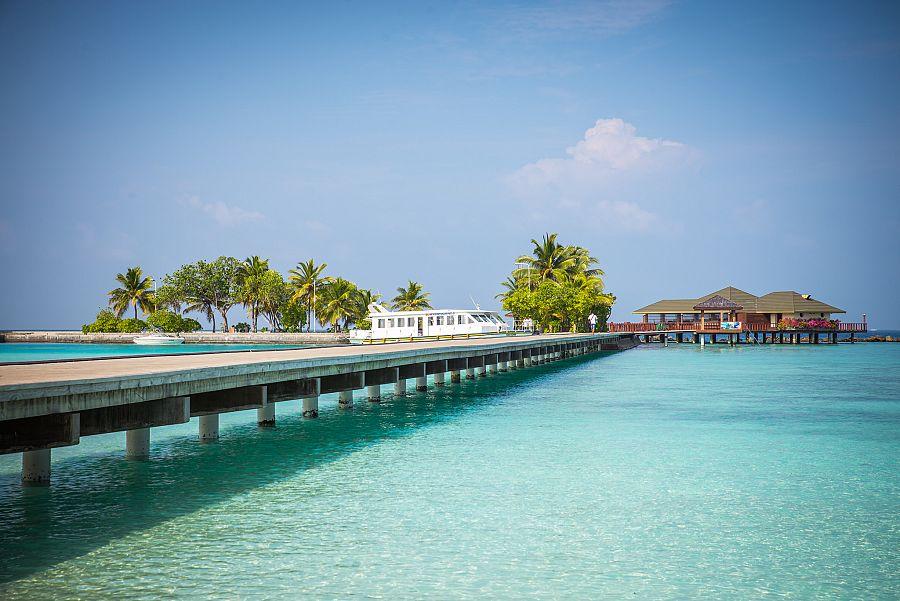 Radynacestu_Maledivy_molo_ocean_foto_Pavel_Spurek.jpg