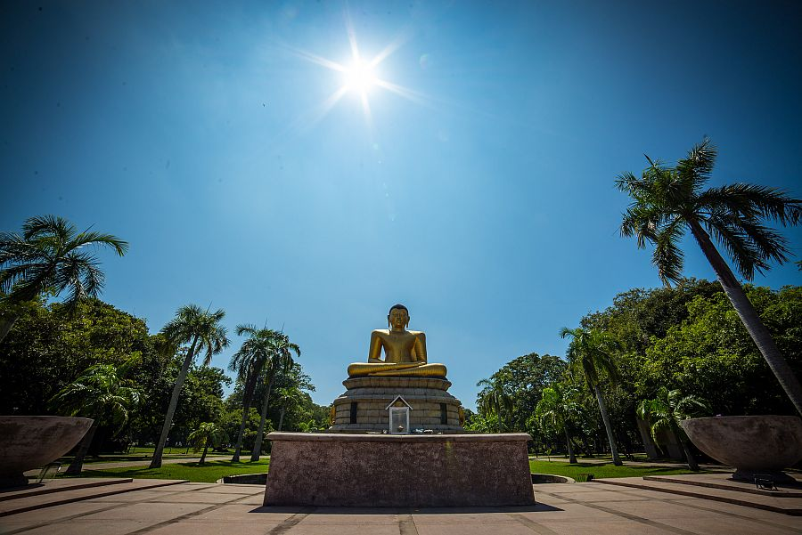 Sri_Lanka_Kolombo_1_Radynacestu_foto_Pavel_Spurek.jpg
