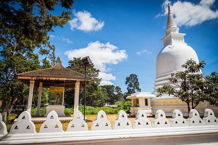 Sri_Lanka_Kolombo_3_Radynacestu_foto_Pavel_Spurek.jpg