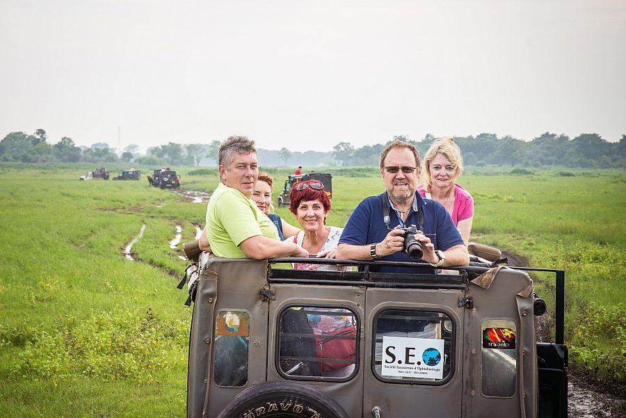 Sri_Lanka_NP_safari_jizda_dzipem_Radynacestu_foto_Pavel_Spurek.jpg