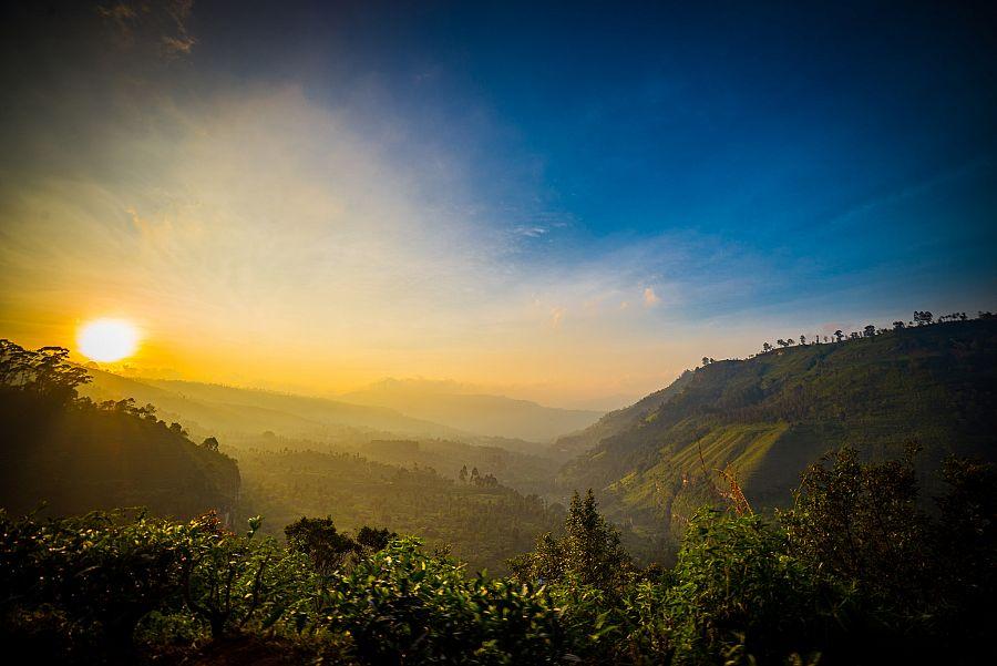 Sri_Lanka_zapad_slunce_1_Radynacestu_foto_Pavel_Spurek.jpg