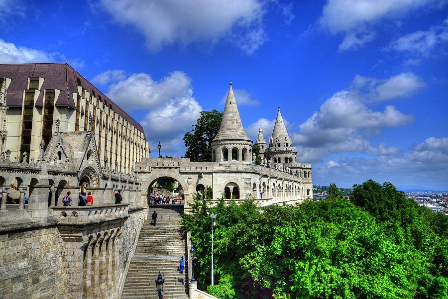 Budapest_Rybarska_basta_Radynacestu_foto_Pavel_Spurek.jpg