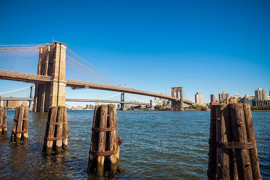 New_York_Brooklynsky_most_Radynacestu_foto_Pave_Spurek.jpg