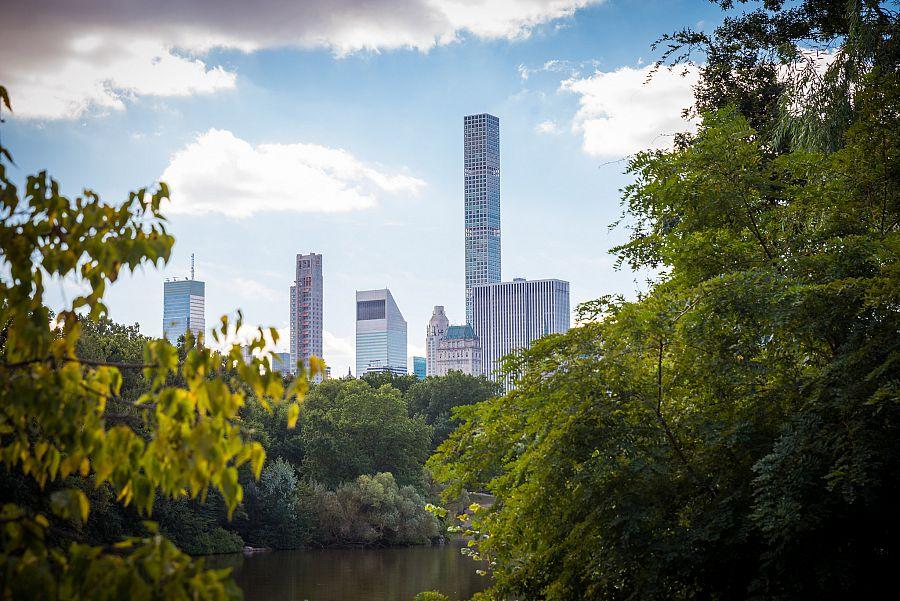 New_York_Central_park_5_Radynacestu_foto_Pavel_Spurek.jpg