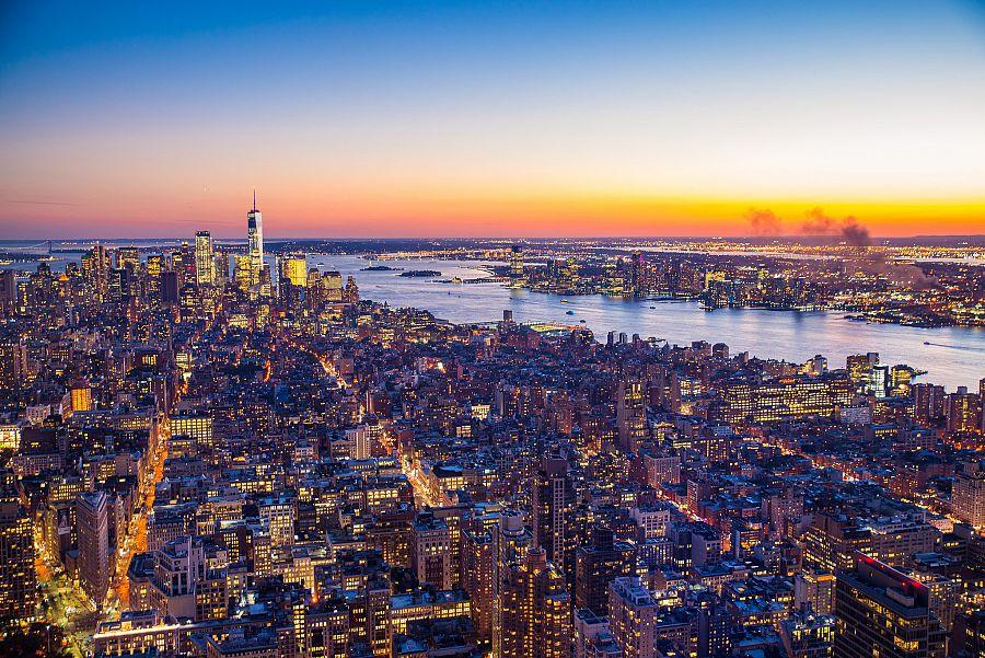 New_York_Empire_State_Building_vyhled_10_Radynacestu_foto_Pavel_Spurek.jpg