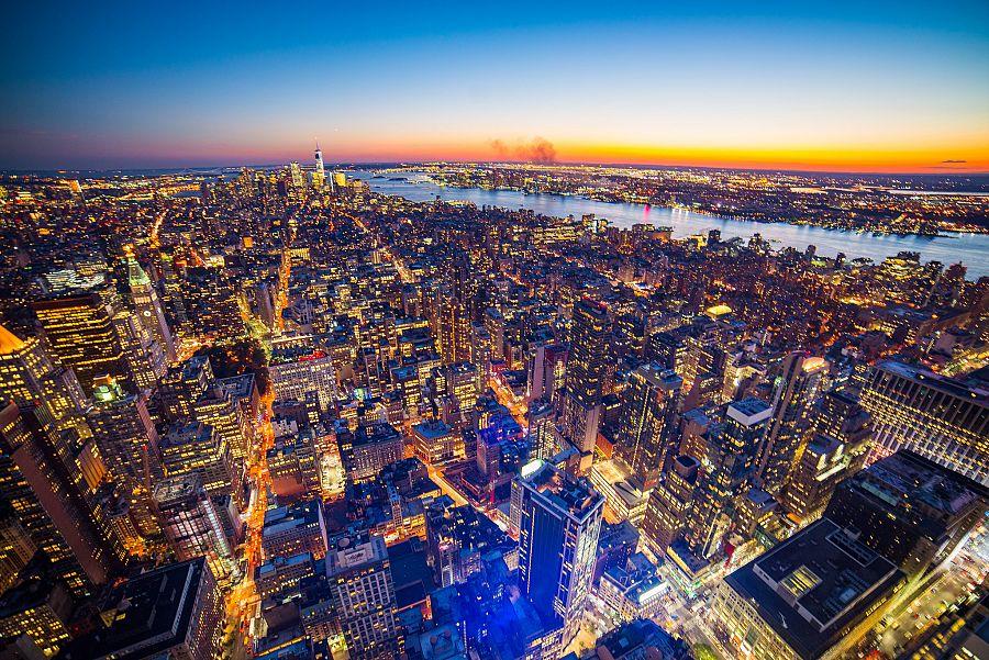 New_York_Empire_State_Building_vyhled_14_Radynacestu_foto_Pavel_Spurek.jpg