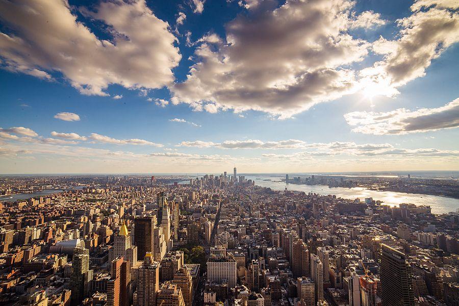 New_York_Empire_State_Building_vyhled_2_Radynacestu_foto_Pavel_Spurek.jpg