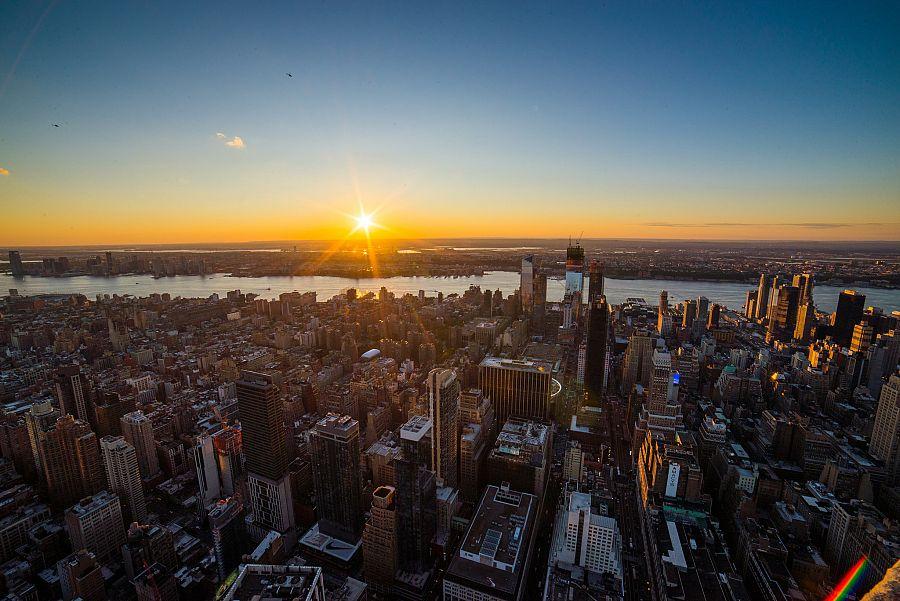 New_York_Empire_State_Building_vyhled_7_Radynacestu_foto_Pavel_Spurek.jpg