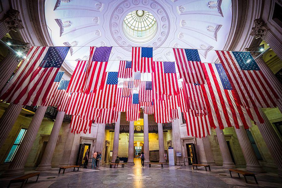 New_York_Federal_Hall_Radynacestu_foto_Pavel_Spurek.jpg