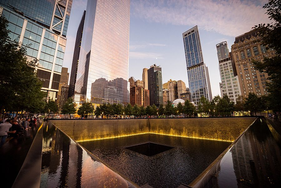 New_York_Ground_Zero_2_Radynacestu_foto_Pavel_Spurek.jpg