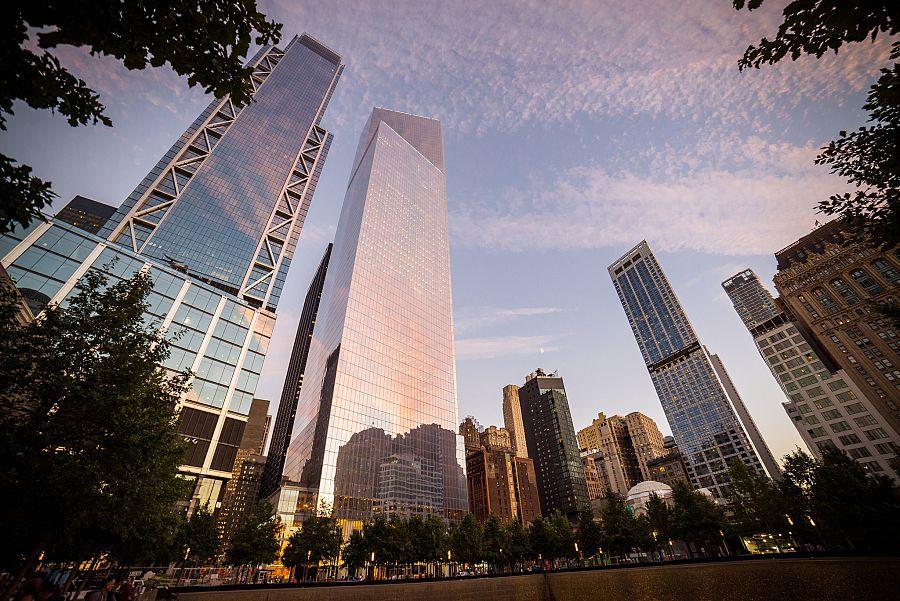 New_York_Ground_Zero_3_Radynacestu_foto_Pavel_Spurek.jpg