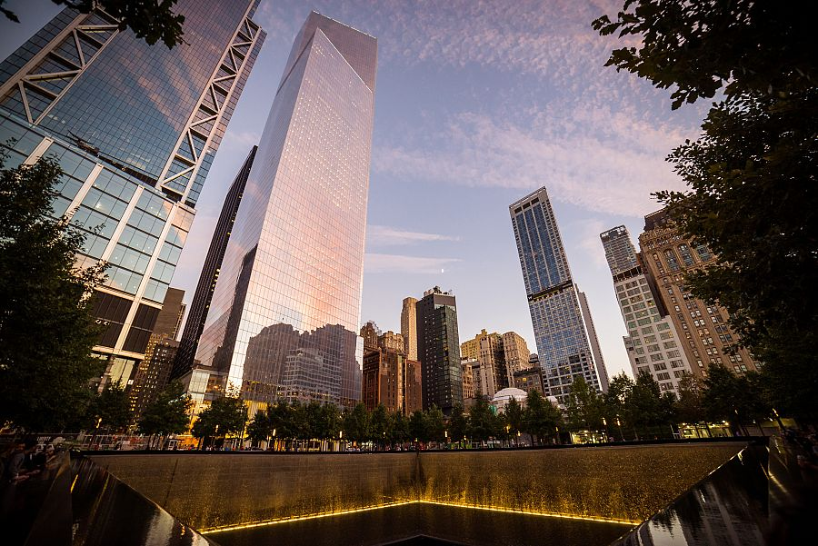 New_York_Ground_Zero_4_Radynacestu_foto_Pavel_Spurek.jpg