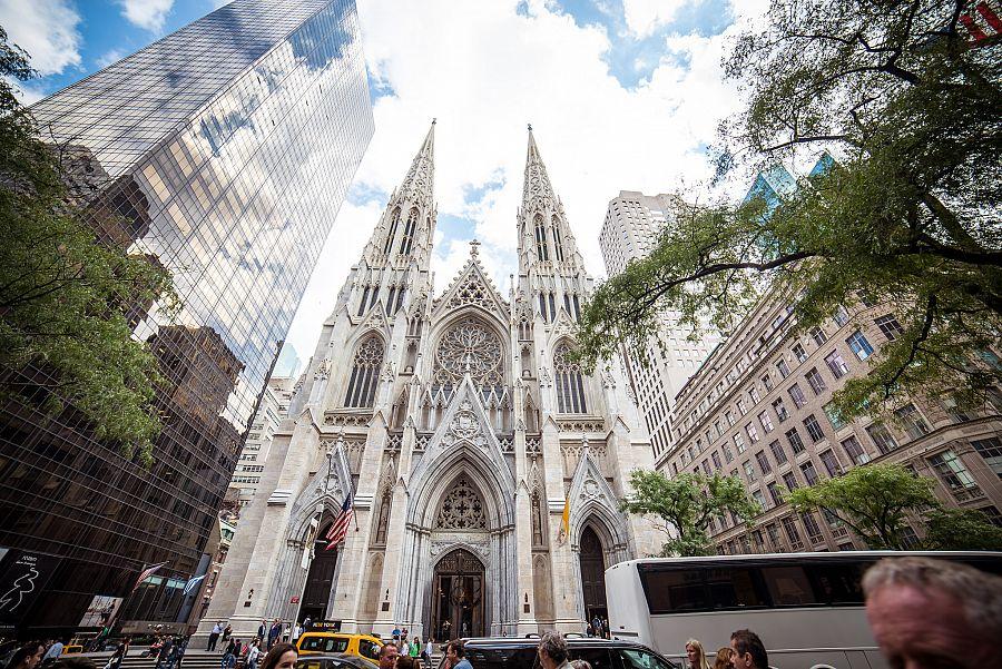 New_York_katedrala_sv_Partika_Radynacestu_foto_Pavel_Spurek.jpg