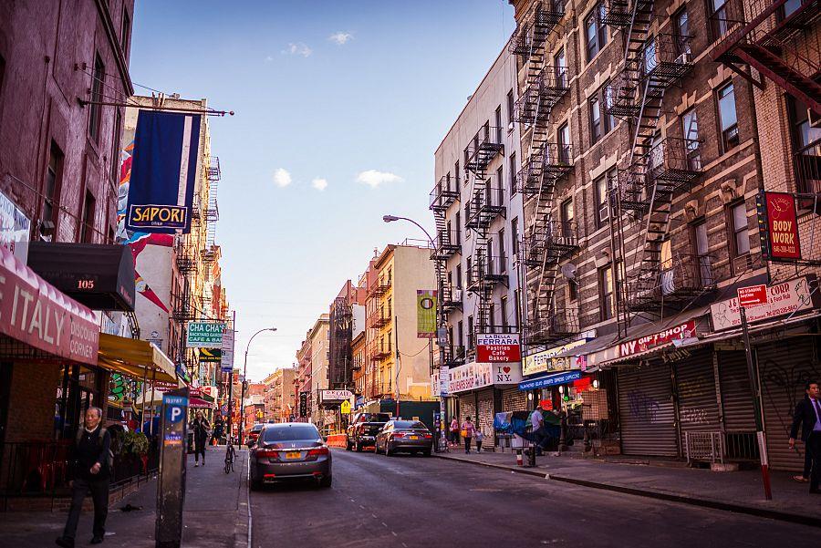 New_York_Little_Italy_1_Radynacestu_foto_Pavel_Spurek.jpg