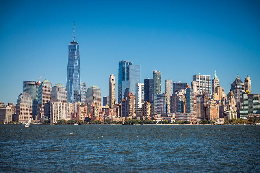 New_York_Manhattan_2_Radynacestu_oto_Pavel_Spurek.jpg
