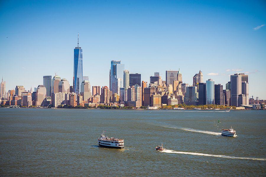 New_York_Manhattan_5_Radynacestu_foto_Pave_Spurek.jpg