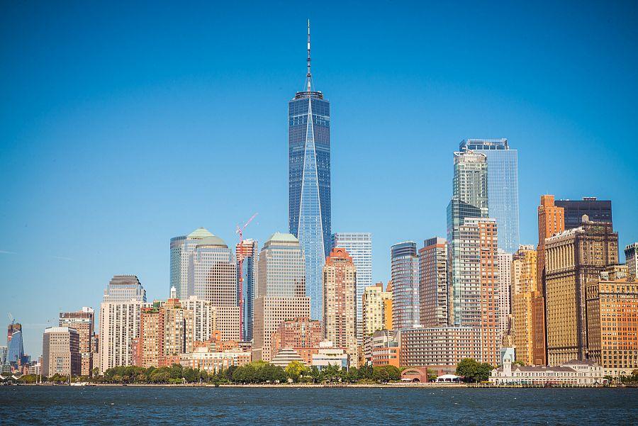 New_York_Manhattan_8_Radynacestu_foto_Pave_Spurek.jpg