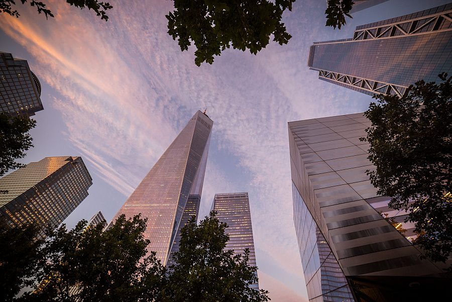 New_York_mrakodrapy_1_Radynacestu_foto_Pavel_Spurek.jpg