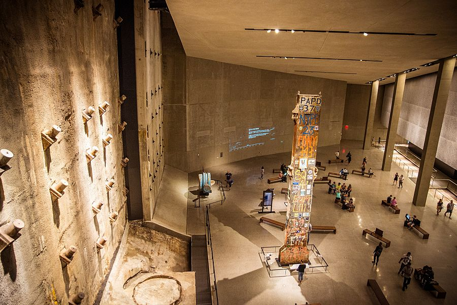 New_York_muzeum_11_9_interier_Radynacestu_foto_Pavel_Spurek.jpg