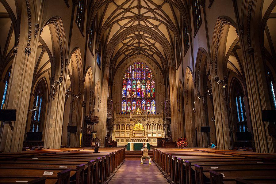 New_York_Trihity_Church_interier_1_Radynacestu_foto_Pavel_Spurek.jpg