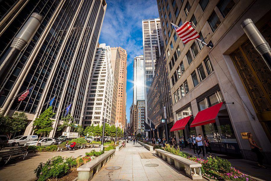 New_York_Wall_Street_Radynacestu_foto_Pavel_Spurek.jpg