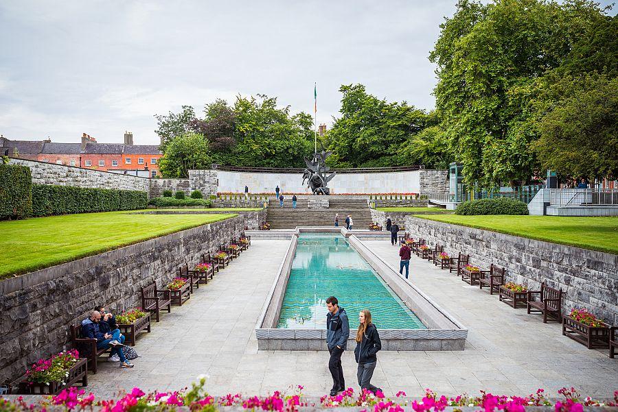 Dublin_12.jpg