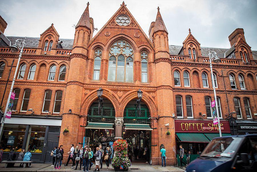 Dublin_3.jpg