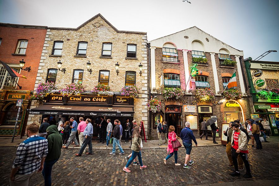 Dublin_7.jpg