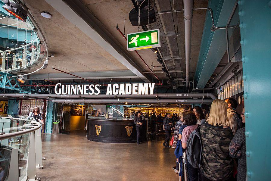 Guinness_Store_1.jpg
