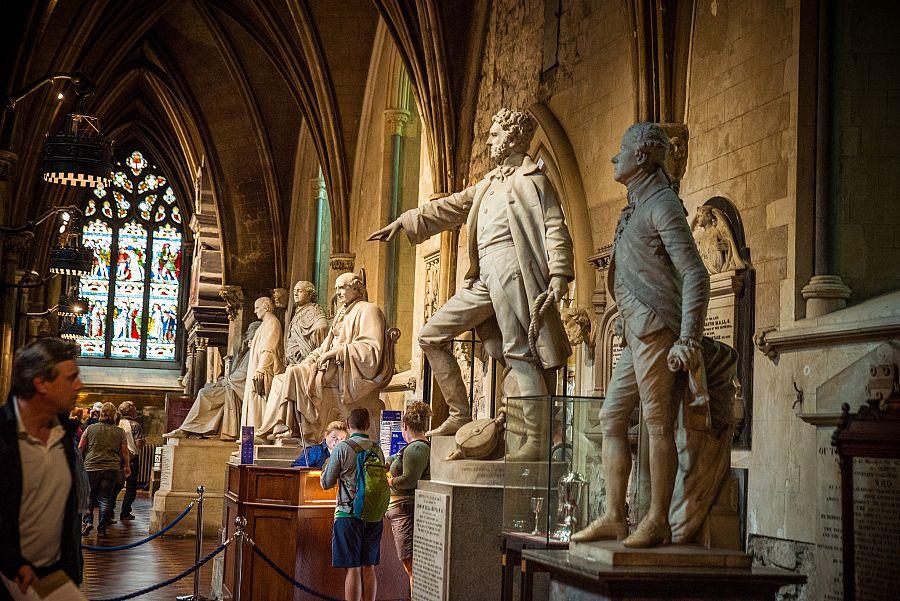Katedrala_sv_Patrika_1.jpg