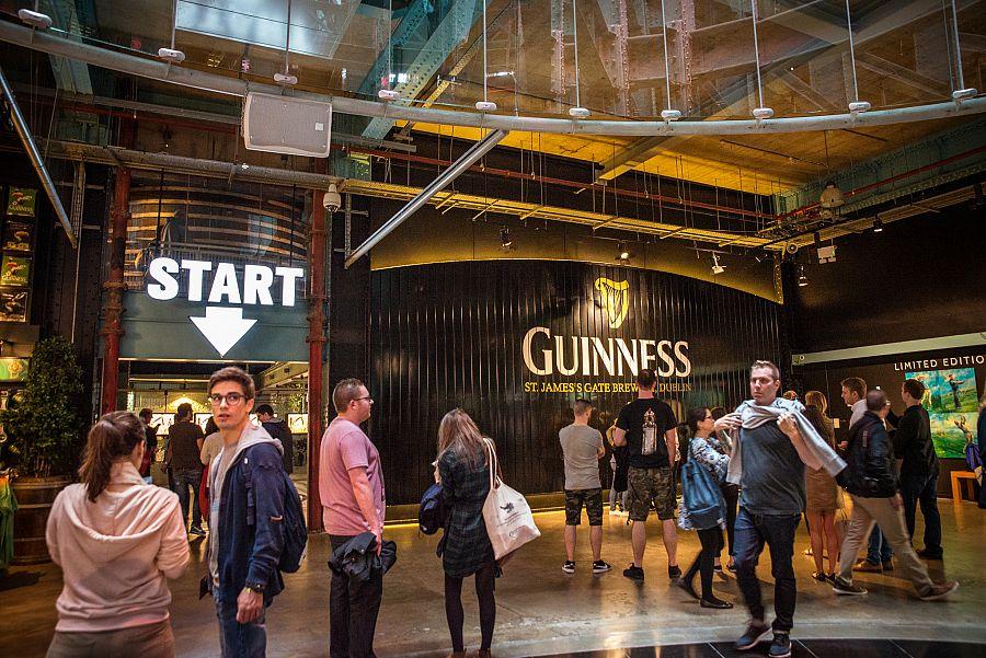 Guinness_store (2).jpg