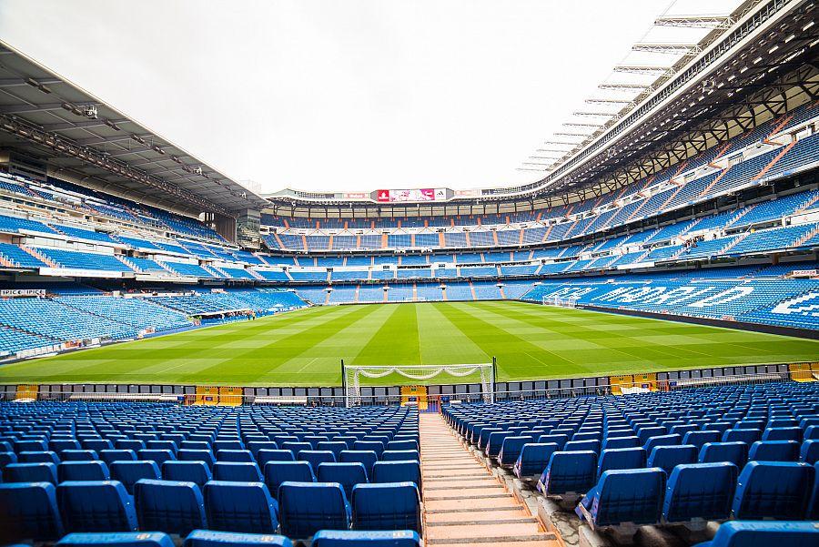 Stadion_real_madrid (3).jpg