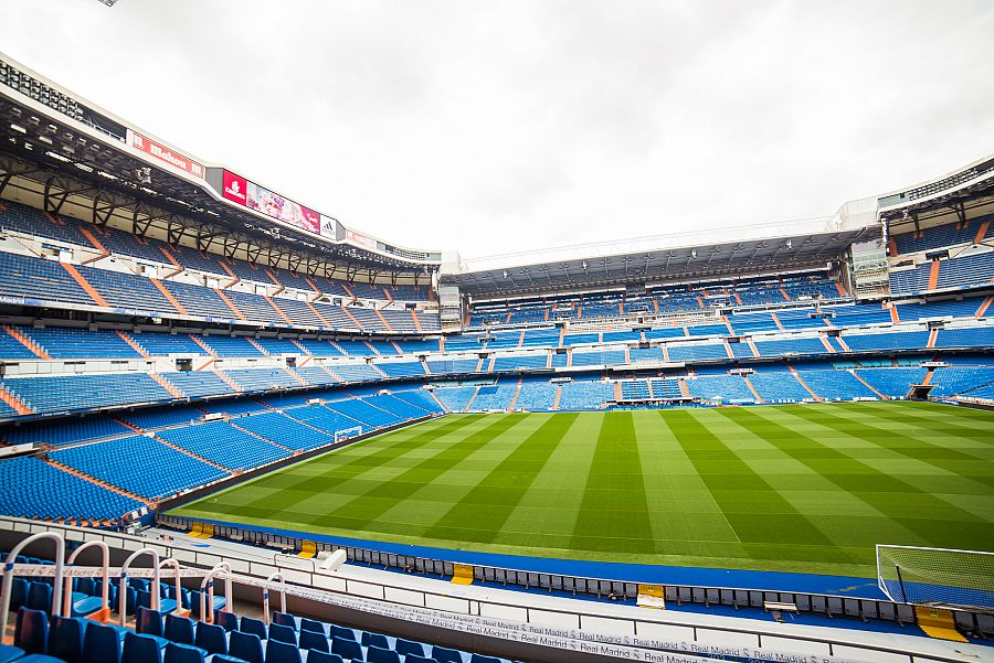 Stadion_real_madrid.jpg