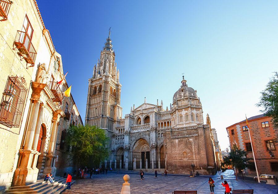 Toledo (2).jpg