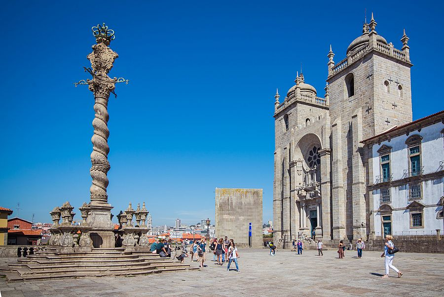 Katedrala_porto_spurek (2).jpg