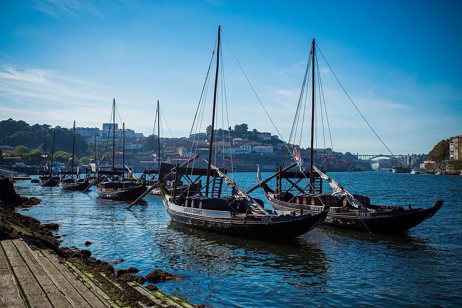 Porto_spurek (10).jpg