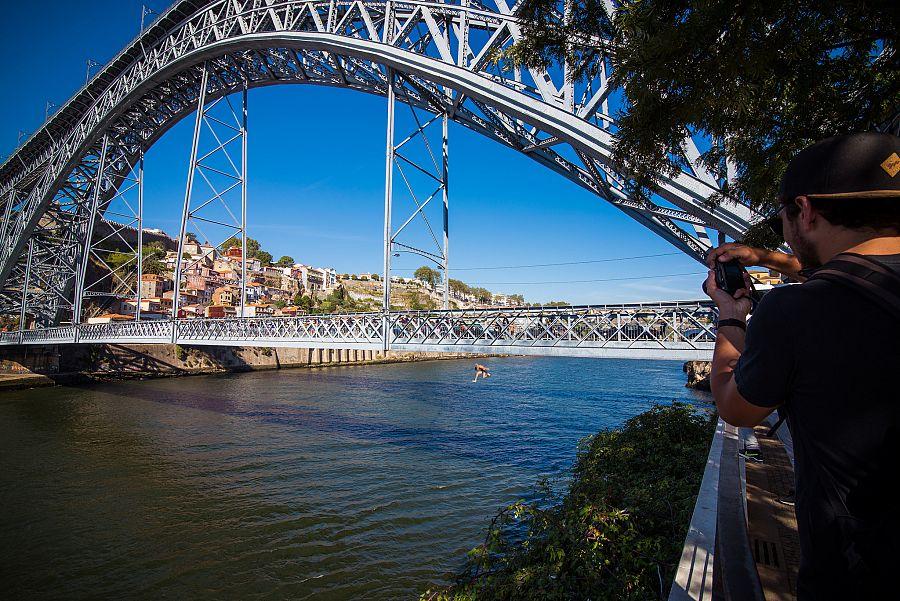 Reka_douro_porto_spurek.jpg