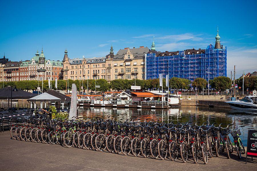 Kola_stockholm_spurek.jpg