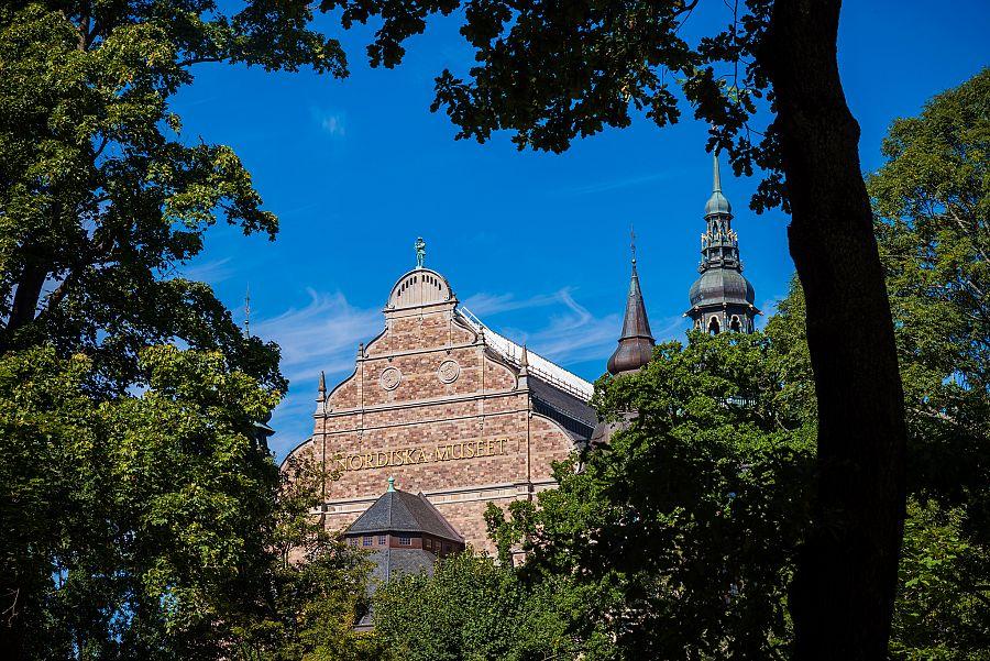 Muzeum_stockholm_spurek.jpg