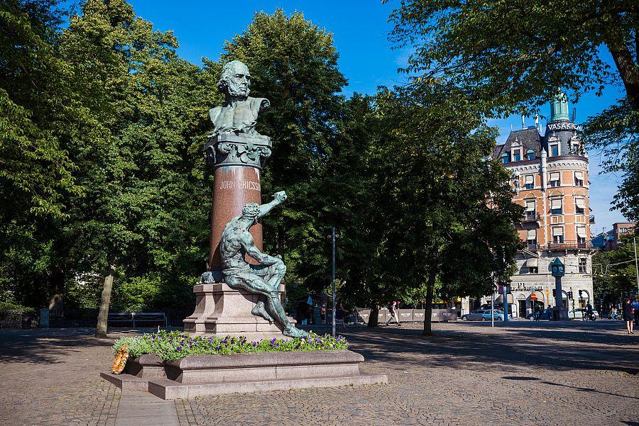 Park_stockholm_spurek.jpg