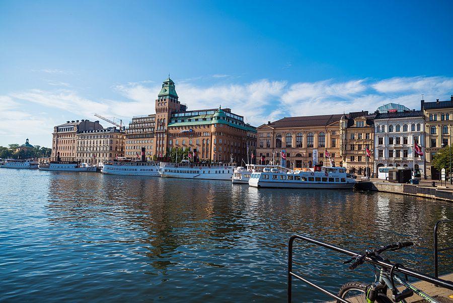 Stockholm_spurek (3).jpg
