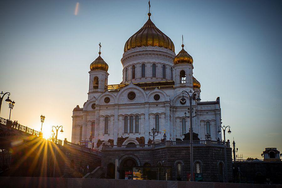 Chram_Krista_Spasitele_Moskva_Spurek.jpg